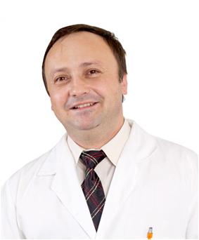 Prof. Matela Ivan