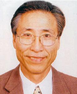Dr. Frank Cho