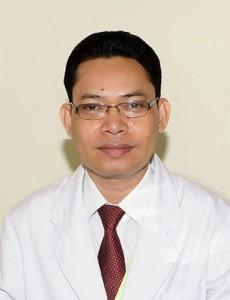 dr-som-vichet