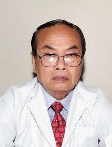 dr-tang-bun-lim