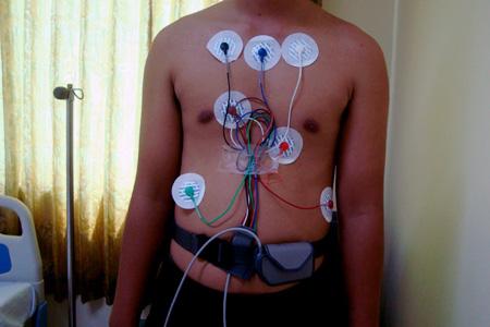 cardiology-05